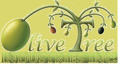 Olive Tree Industries, Inc.