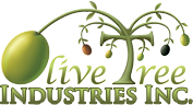 Olive Tree Industries, Inc.